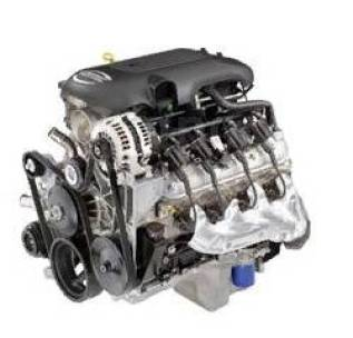 Контрактный двигатель Jaguar Ягуар Любые проверки! mos