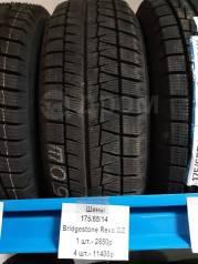 Bridgestone Blizzak Revo GZ, 175/65/14