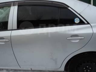 Дверь задняя левая Toyota Allion NZT 260 ZRT-260, 265, 261