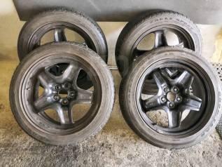 """Opel. 7.0x17"""", 5x105.00, ET42"""