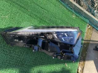 Фара левая Lexus UX200 UX250h 81185-76330 LED оригинал!