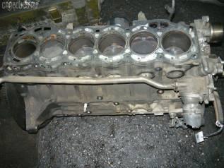 Продам блок двигателя 1G Toyota автозапчасти круглосуточно