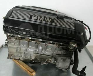 Двигатель M54B25 2.5 л 192 л. с. BMW 5-Series