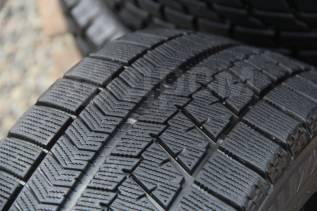 Bridgestone Blizzak VRX, 225/45R17