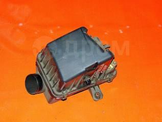 Корпус воздушного фильтра. FP3913320B