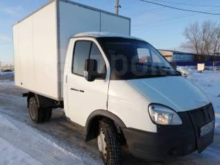 ГАЗ 172412. Продам газ 172412, 1 500кг., 4x2