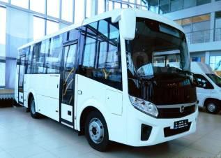 Автобус ПАЗ 320406-04 Вектор Next