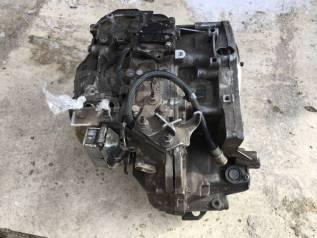 АКПП для Renault