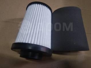 Воздушный фильтр для CF-MOTO X8