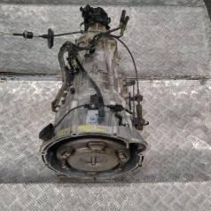 Свежая, проверенная на стенде АКПП на Hyundai Хундай гарантия! rst