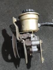 Насос гидроусилителя 4A, 5A, 7A Toyota Carina/Caldina/Corolla