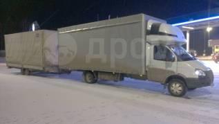 Междугородние перевозки Заказ Газели межгород в Новосибирске