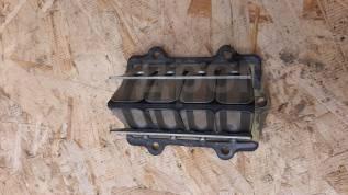 Лепестковый Клапан Для Arctic Cat M800 3007-886