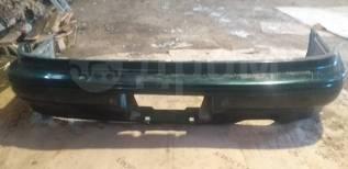 Бампер заднийй Toyota Camri sv30