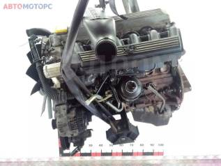 Двигатель Land Rover Range Rover 1999, 2.5л дизель (256T(BMW) )