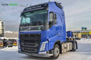 Volvo FH13, 2018