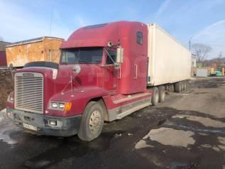 Freightliner FLD 120, 1997