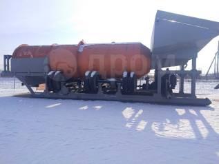 Shantui SD52-5. Продается Бульдозер, 9 726куб. см., 20 000кг.