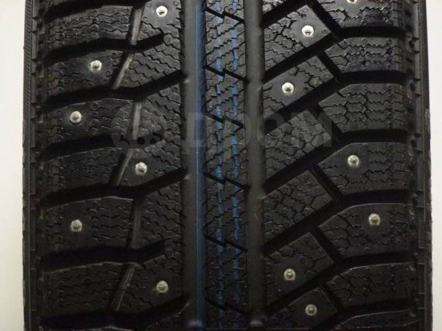 Continental ContiWinterViking 2, 205/55 R16