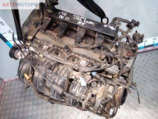 Двигатель в сборе. Mazda Mazda5, CR LFF7. Под заказ