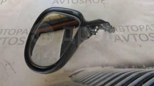 Зеркало. Daewoo Matiz, KLYA B10S1, F8CV