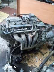 Двигатель Lifan breez 1.6 (Tritec)