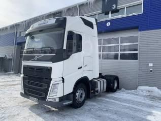 Volvo. FH13, 12 777куб. см., 19 000кг., 4x2