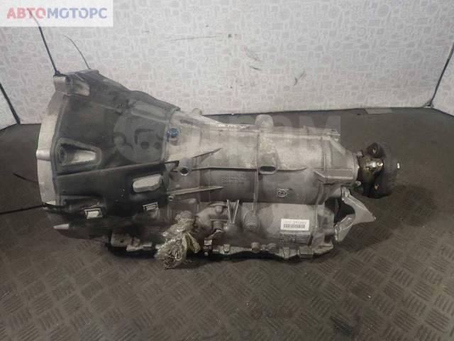 АКПП. BMW M5, F10 BMW 5-Series, F10, F11. Под заказ
