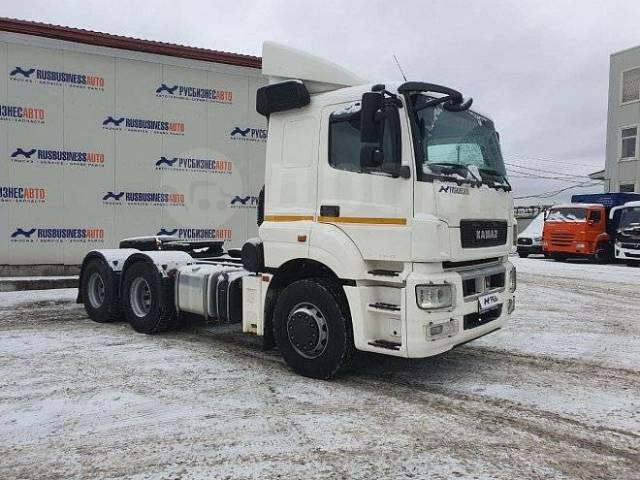 Транспортер т5 с пробегом в москве зерновой элеватор казань
