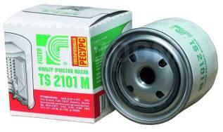Фильтр ВАЗ масляный ТС 2101 М