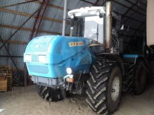 ХТЗ 17221-09. Продается трактор ХТЗ-17221-09 2008 г. в., 180 л.с.