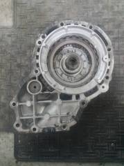 Корпус АКПП Toyota Camry SV40 A140L