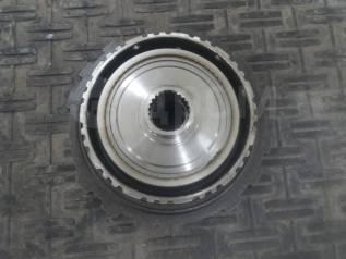 Деталь АКПП Toyota Camry SV40 A140L