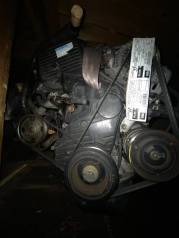 Контрактный Двигатель 4S катушка Установка Гарантия