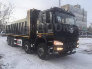 FAW CA3310, J6P, Euro V, 2019