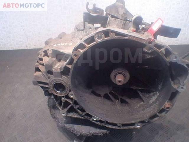 МКПП 6 ст. Ford C MAX 2004, 2 л, дизель (4M5R-7002-CB)