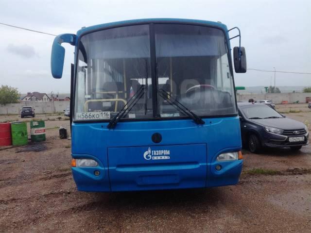 Продаю автобус Кавз 4230-02