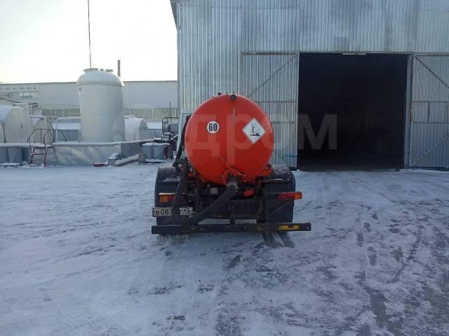 Коммаш КО-503В-2. Продается КО-503, 4 750куб. см.