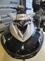 Продам гидроцил BRP SEA-DOO RXT 215
