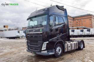 Volvo. FH 460 4x2 XL Euro 5 [CAT:127703], 13 000 куб. см., 18 000 кг., 4x2