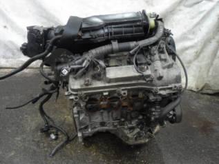 Двигатель 2GR-FE