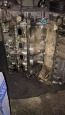 Двигатель Porsche M48.01 M48.51 ребилд