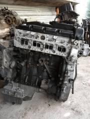 Двигатель M651