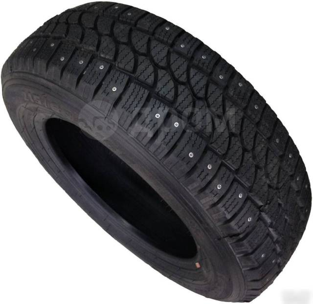Tigar CargoSpeed Winter, 185/75 R16 C