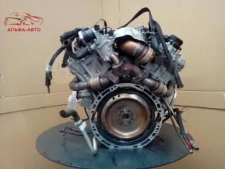 Контрактный двигатель на Крайслер! Гарантия Качества! Надежный!