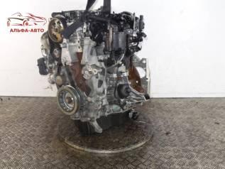 Контрактный двигатель на Ягуар! Гарантия Качества! Надежный!
