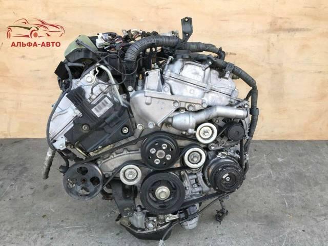 Двигатель в сборе. Lexus: SC300, SC400, GX400, RC350, HS250h, LS500, NX200, ES300h, NX300h, GS350, GS460, CT200h, GS400, ES300, RX450h, ES350, IS200t...