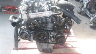 Контрактный двигатель на SsangYong! Гарантия Качества! Надежный!
