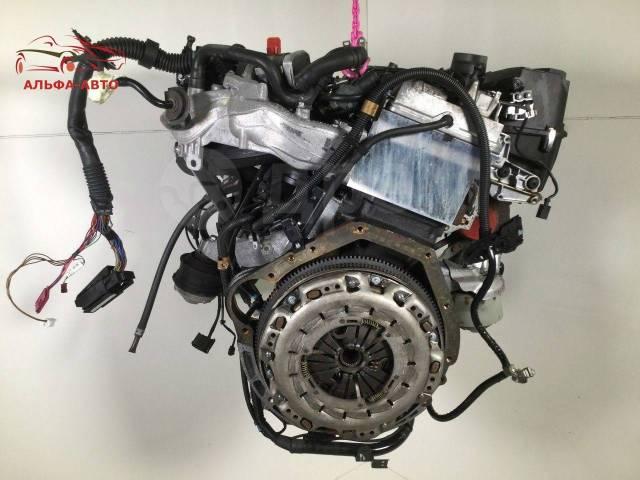 Двигатель в сборе. Mercedes-Benz: Sprinter, V-Class, X-Class, GLA-Class, GLK-Class, B-Class, Sprinter Classic, GL-Class, CLA-Class, CLK-Class, E-Class...