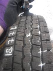 Dunlop Winter Maxx SV01, LT 155R13